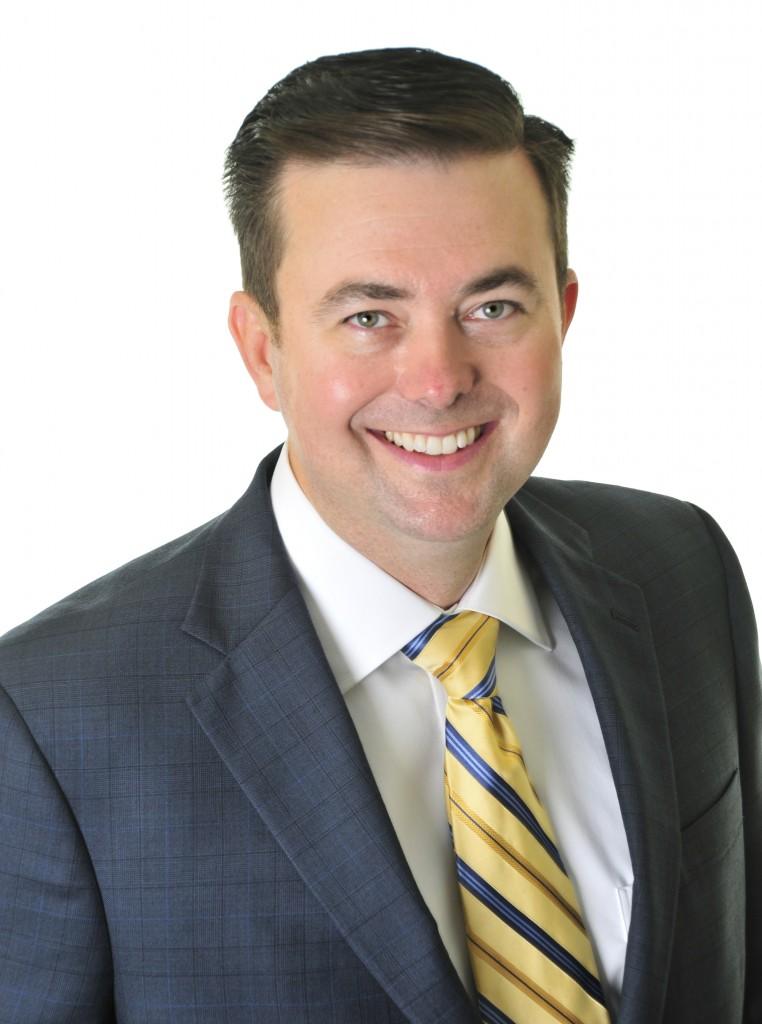 Dr. John Vance